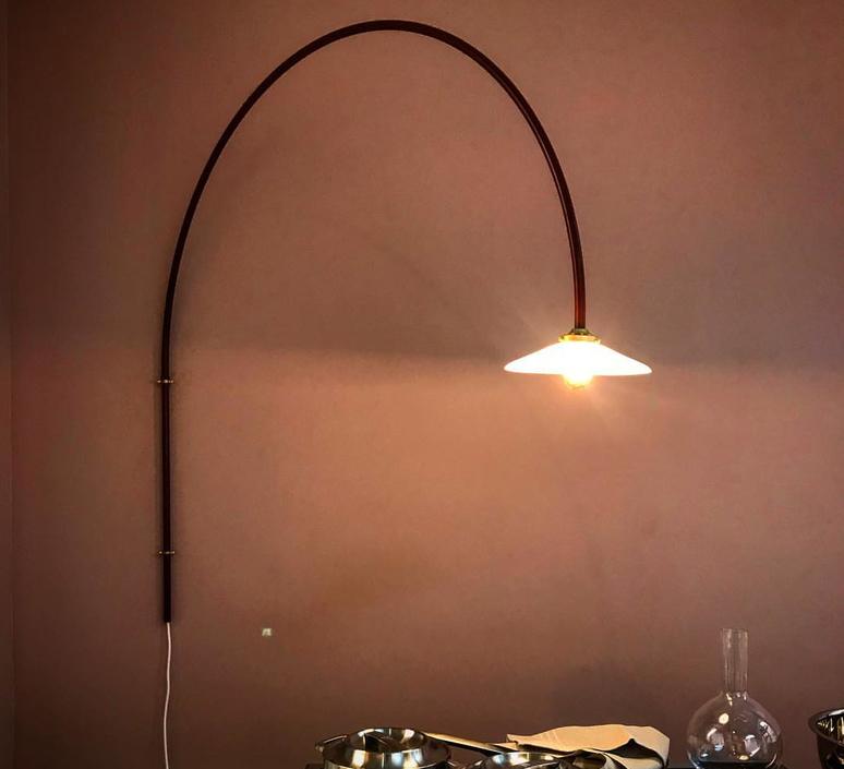 N 3 studio muller van severen applique murale wall light  serax v9015030r  design signed 62814 product