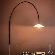 N 3 studio muller van severen applique murale wall light  serax v9015030r  design signed 62814 thumb