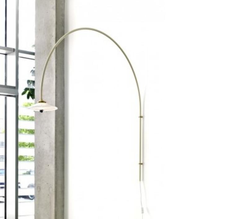 N 3 studio muller van severen applique murale wall light  serax v9015030i  design signed 100841 product