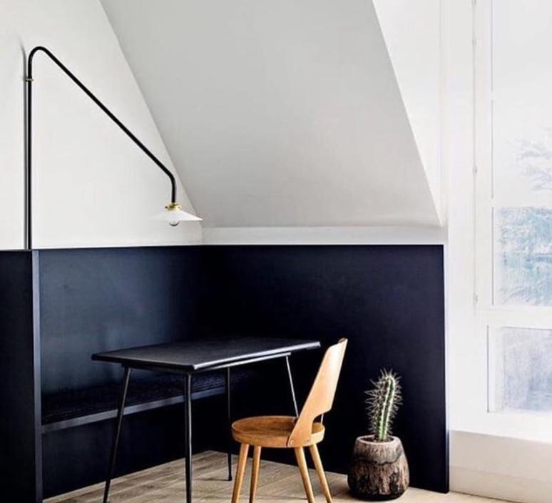 N 4 studio muller van severen applique murale wall light  serax v9015031z  design signed 60286 product