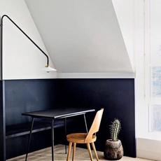 N 4 studio muller van severen applique murale wall light  serax v9015031z  design signed 60286 thumb