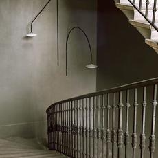 N 4 studio muller van severen applique murale wall light  serax v9015031z  design signed 60288 thumb