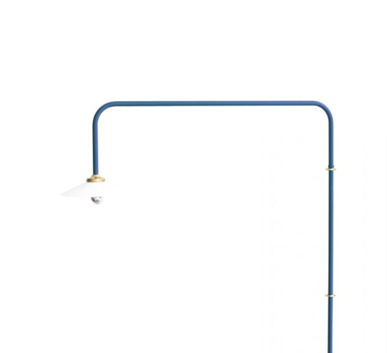 N 5 studio muller van severen applique murale wall light  serax v9015032b  design signed 68859 product