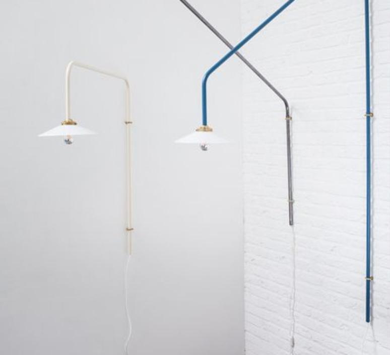 N 5 studio muller van severen applique murale wall light  serax v9015032i  design signed 60292 product