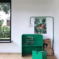 N 5 studio muller van severen applique murale wall light  serax v9015032g  design signed 60290 thumb