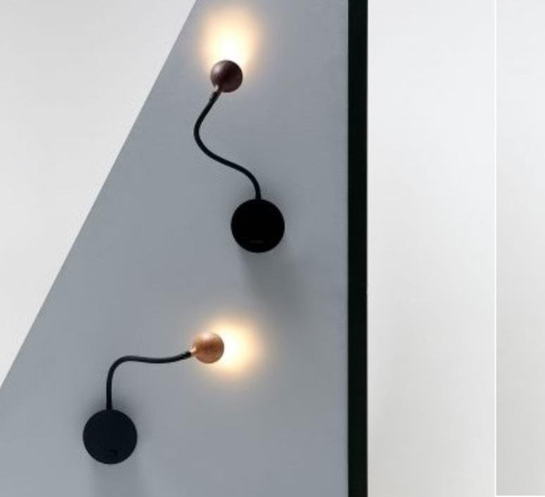 Funiculi lluis porqueras marset a641 026 luminaire lighting design signed 80005 product
