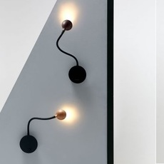 Funiculi lluis porqueras marset a641 026 luminaire lighting design signed 80005 thumb