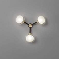 Nabila 552 73 corrado dotti applique murale wall light  tooy nabila 552 73  design signed nedgis 65116 thumb