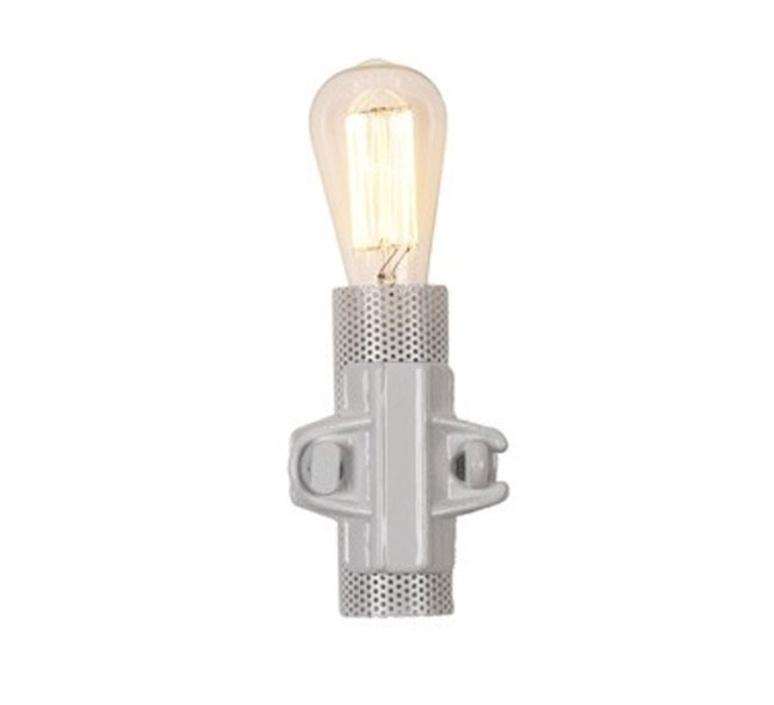 Nando luca de bona karman ap109 2o int 700l luminaire lighting design signed 112164 product