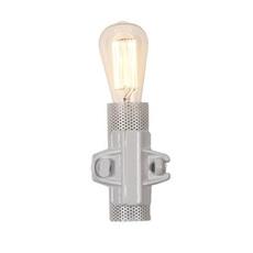 Nando luca de bona karman ap109 2o int 700l luminaire lighting design signed 112164 thumb