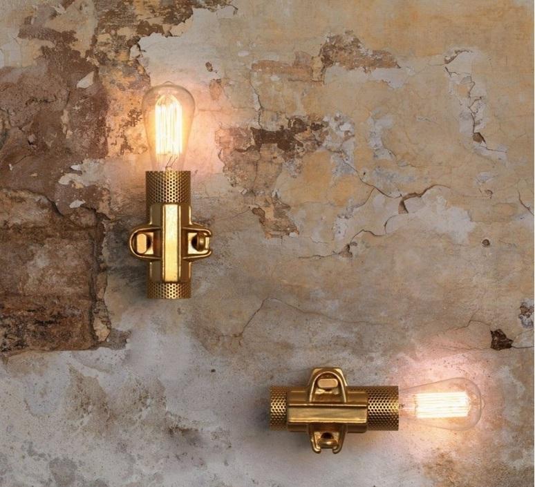 Nando luca de bona karman ap109 2o int 700l luminaire lighting design signed 24233 product
