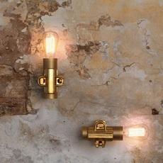 Nando luca de bona karman ap109 2o int 700l luminaire lighting design signed 24233 thumb