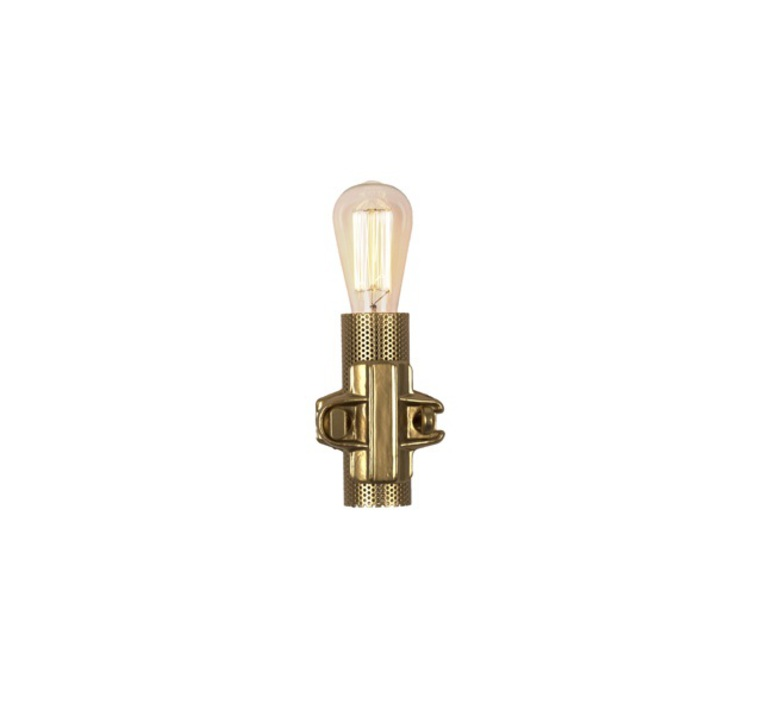 Nando luca de bona karman ap109 2o int 700l luminaire lighting design signed 24235 product