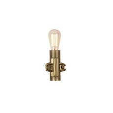 Nando luca de bona karman ap109 2o int 700l luminaire lighting design signed 24235 thumb