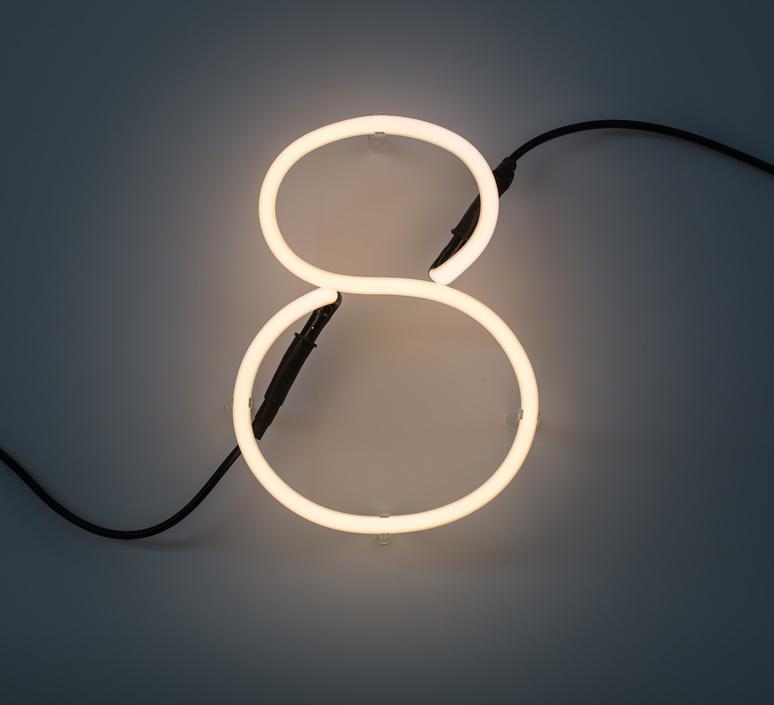 Neon art a transformateur selab seletti 01422 a 01423 luminaire lighting design signed 40117 product