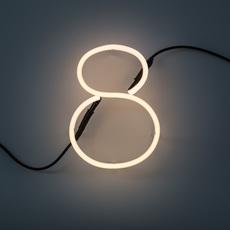 Neon art a transformateur selab seletti 01422 a 01423 luminaire lighting design signed 40117 thumb