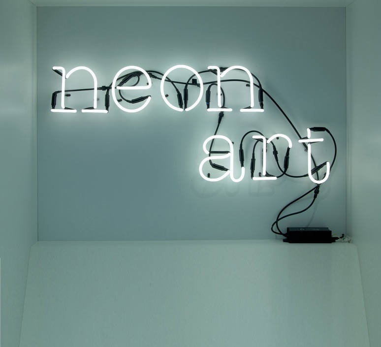 Neon art a transformateur selab seletti 01422 a 01423 luminaire lighting design signed 16148 product