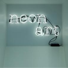 Neon art a transformateur selab seletti 01422 a 01423 luminaire lighting design signed 16148 thumb