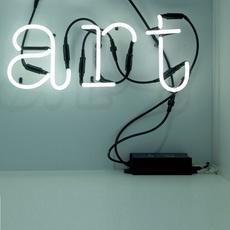 Neon art art transformateur selab seletti 01422 005 luminaire lighting design signed 16257 thumb