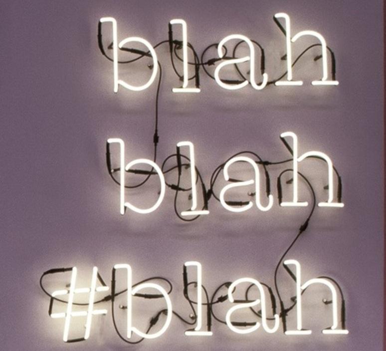 Neon art b transformateur selab seletti 01422 b 01423 luminaire lighting design signed 16152 product