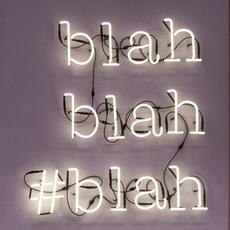 Neon art b transformateur selab seletti 01422 b 01423 luminaire lighting design signed 16152 thumb