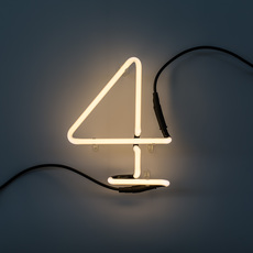 Neon art a transformateur selab seletti 01422 a 01423 luminaire lighting design signed 40121 thumb