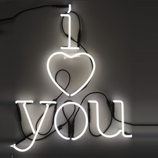 Neon art coeur transformateur selab seletti 01422 cuo 01423 luminaire lighting design signed 16301 thumb