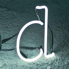 Neon art d transformateur selab seletti 01422 d 01423 luminaire lighting design signed 16180 thumb