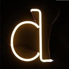 Neon art d transformateur selab seletti 01422 d 01423 luminaire lighting design signed 16181 thumb