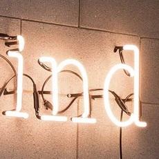 Neon art d transformateur selab seletti 01422 d 01423 luminaire lighting design signed 16183 thumb
