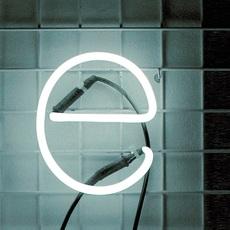 Neon art e transformateur selab seletti 01422 e 01423 luminaire lighting design signed 16185 thumb