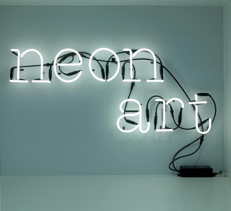 Neon art e transformateur selab seletti 01422 e 01423 luminaire lighting design signed 16186 product