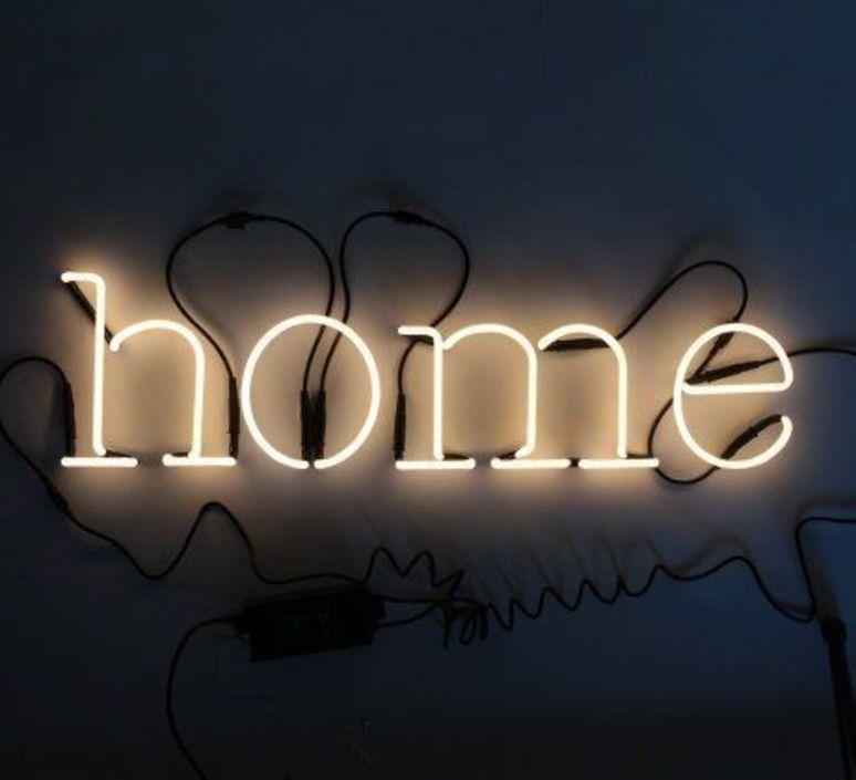Neon art e transformateur selab seletti 01422 e 01423 luminaire lighting design signed 16187 product