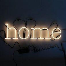 Neon art e transformateur selab seletti 01422 e 01423 luminaire lighting design signed 16187 thumb