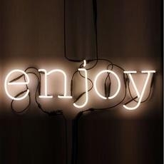 Neon art enjoy transformateur selab seletti 01422 024 luminaire lighting design signed 16267 thumb