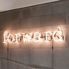 Neon art forward transformateur selab seletti 01422 033 luminaire lighting design signed 16276 thumb