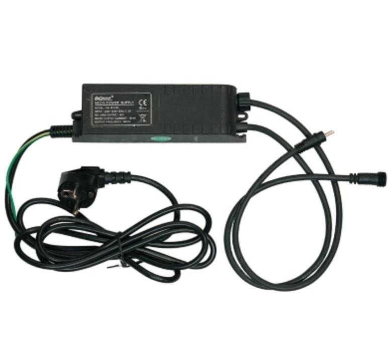 Neon art forward transformateur selab seletti 01422 033 luminaire lighting design signed 16277 product