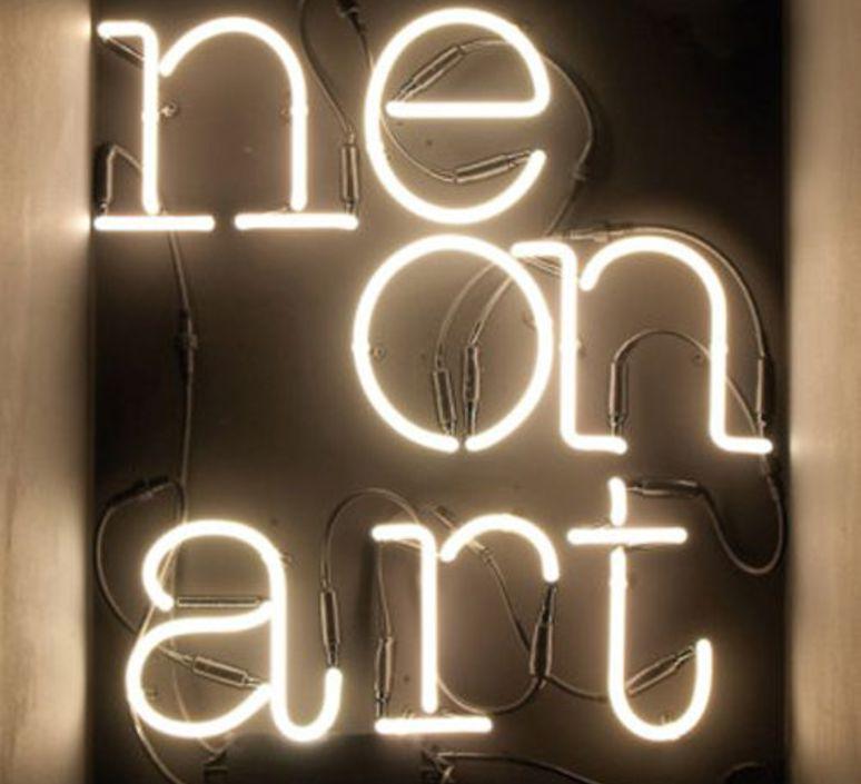 Neon art art transformateur selab seletti 01422 005 luminaire lighting design signed 35474 product