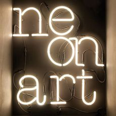 Neon art art transformateur selab seletti 01422 005 luminaire lighting design signed 35474 thumb