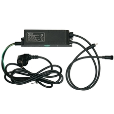 Neon art g transformateur selab seletti 01422 g 01423 luminaire lighting design signed 16191 thumb