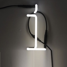 Neon art i love you transformateur selab seletti 01422 i cuo u 01423 luminaire lighting design signed 16294 thumb