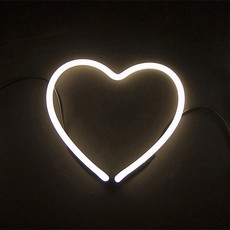 Neon art i love you transformateur selab seletti 01422 i cuo u 01423 luminaire lighting design signed 16297 thumb