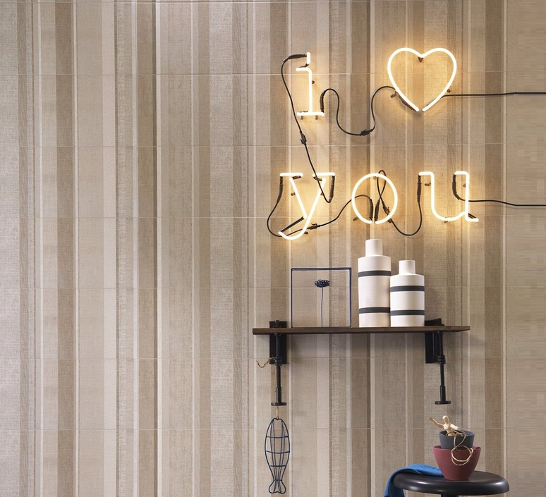 Neon art i love you transformateur selab seletti 01422 i cuo u 01423 luminaire lighting design signed 18846 product