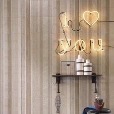 Neon art i love you transformateur selab seletti 01422 i cuo u 01423 luminaire lighting design signed 18846 thumb