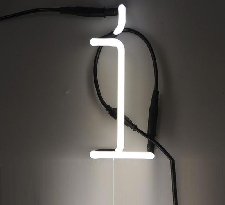 Neon art i transformateur selab seletti 01422 i 01423 luminaire lighting design signed 16197 product
