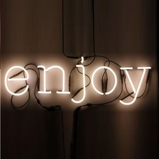 Neon art j transformateur selab seletti 01422 j 01423 luminaire lighting design signed 16202 thumb