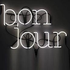 Neon art j transformateur selab seletti 01422 j 01423 luminaire lighting design signed 16203 thumb