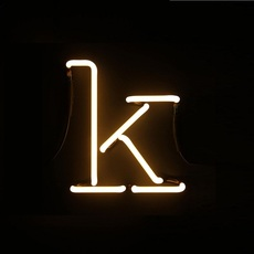 Neon art k transformateur selab seletti 01422 k 01423 luminaire lighting design signed 16205 thumb