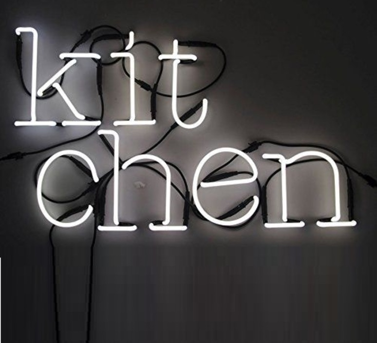 Neon art k transformateur selab seletti 01422 k 01423 luminaire lighting design signed 16206 product