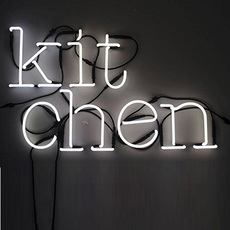 Neon art k transformateur selab seletti 01422 k 01423 luminaire lighting design signed 16206 thumb